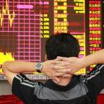 Goldman Sachs warns against China correlated stocks