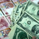 Yuan surpasses Yen on list of most used currencies