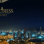 Fortress Prime starts processing client payments