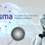 ESMA opposes Greece short selling ban extension