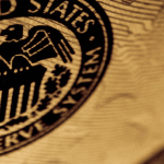 Could Fed minutes concerns weigh on USD?