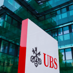 UBS predicts global war for capital