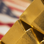 Will Gold Price Continue to Decline?