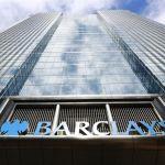 Barclays post ECB technical setups