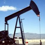 Crude Oil Price Jumps to $53: Is the downward pressure over?