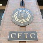 CFTC exposed $2.7m Precious Metals Fraud scheme