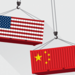 Is a Trade Deficit Good or Bad?