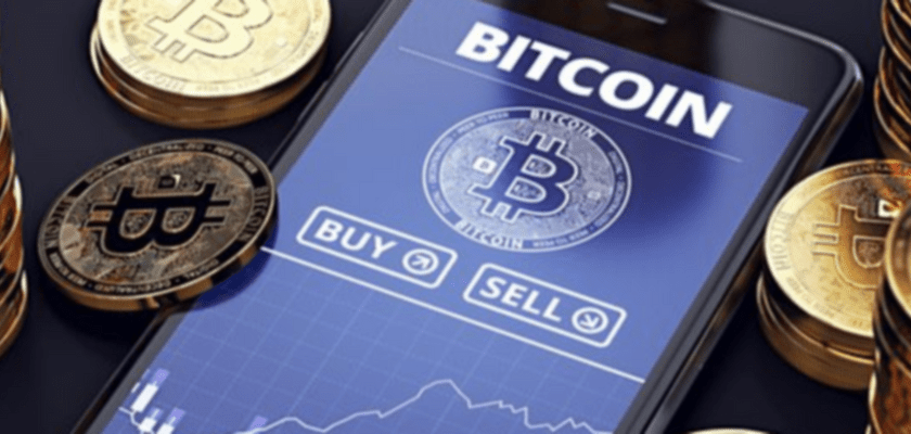 US SEC Is Not Guilty of Bitcoin Price Crash, Blockchain Attorney Says