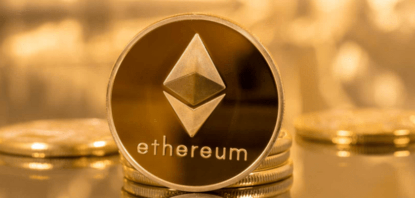 """Ethereum Price Forecast: ETHUSD Pair Might Trigger the """"Double Digit"""""""