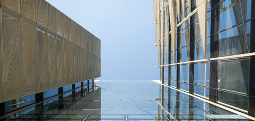 Central Bank of Ireland Imposes New Requirements for Business Registration