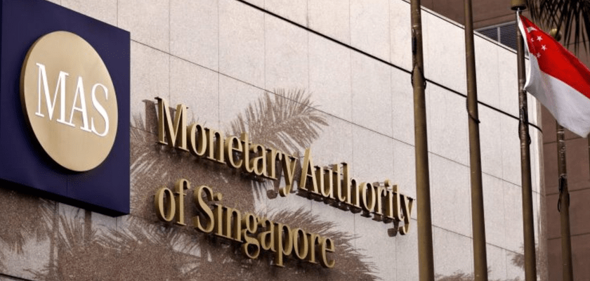 Singapore Central Bank Releases an Updated ICO Guideline