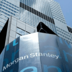 Morgan Stanley G4 currency outlook for Forex Traders