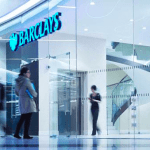 Barclays Forex analysis & US personal income forecast