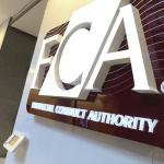 LIBOR manipulation FCA ban on Deutsche bank trader