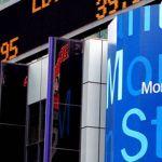 Morgan Stanley weekly Forex outlook
