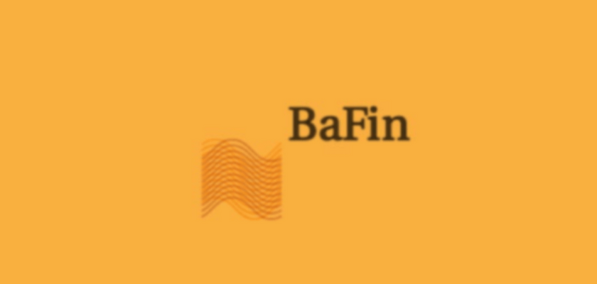 BaFin Renews Its Concerns Over ICOs