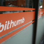 Bithumb Tax Obligation Dispute of $69 Million Got Moved to Court