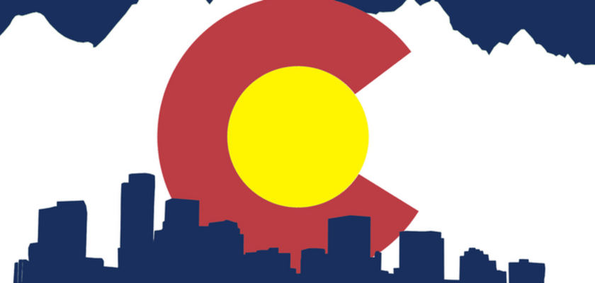 Colorado Expands the Margin for Cryptocurrencies