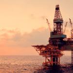Crude Oil Price Gains Sharply