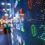 All-to-all trading model to dominate FX industry
