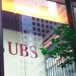 UBS market levels after EU Referendum