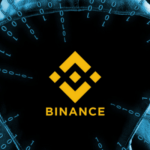 What is Binance Chain and what are its advantages?