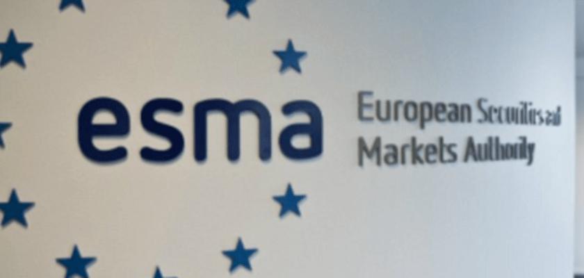 ESMA Extends CFD Restrictions Until April