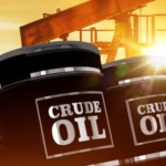 Crude Oil Analysis: Price continues edging higher
