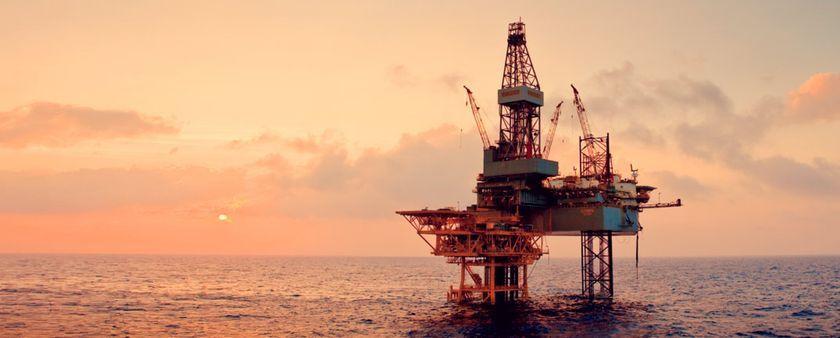 Crude oil price continues upward climb to $65