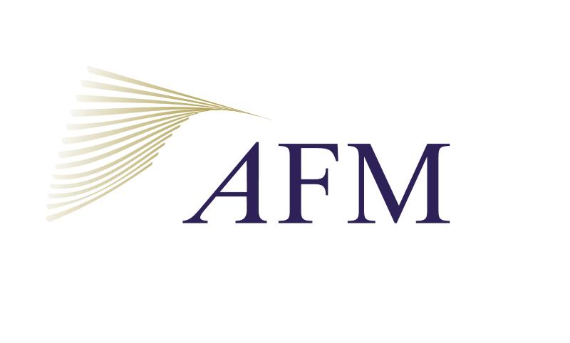 Dutch Regulator AFM slaps FPlus Trading Ltd with a €50,000 fine