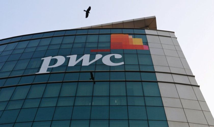 PwC Crypto Insolvency Guide in Brief