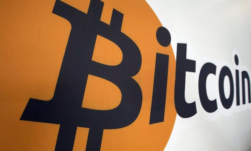 Bitcoin price analysis: BTCUSD bullish above $3,700