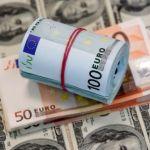 EURUSD analysis - Euro holds firmly above 1.1070