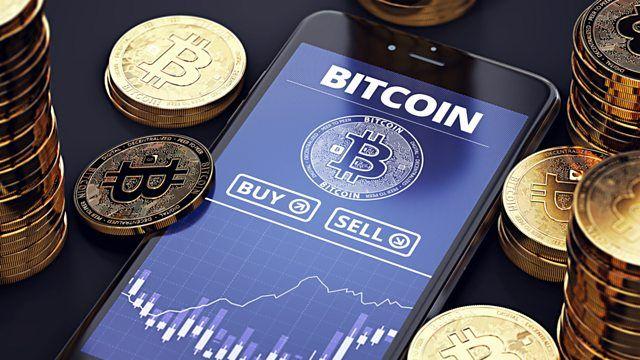 AtoZ Crypto Weekly: Fed looks into Bitcoin Crash Risks
