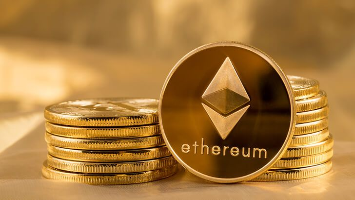 Ethereum price analysis - ETHUSD retains bullish momentum above $260