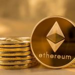 Ethereum price soars above $225, further gains seem possible