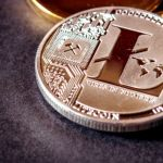 Litecoin price attempts bullish recovery