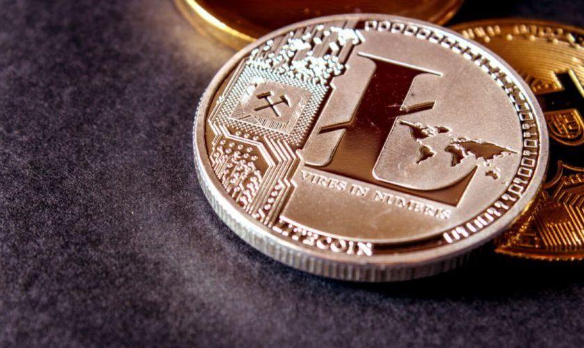 Litecoin price attempts bullish recovery