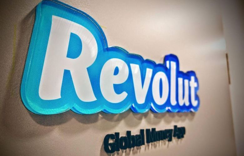 REVOLUT Money Laundering Investigation, CEO is Denying