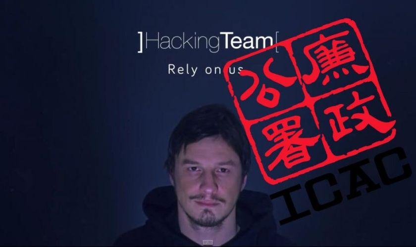 Coinbase fires Neutrino hacking team