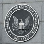 Is Trading Advisor Mediatrix Capital scam or reliable? SEC files complaint