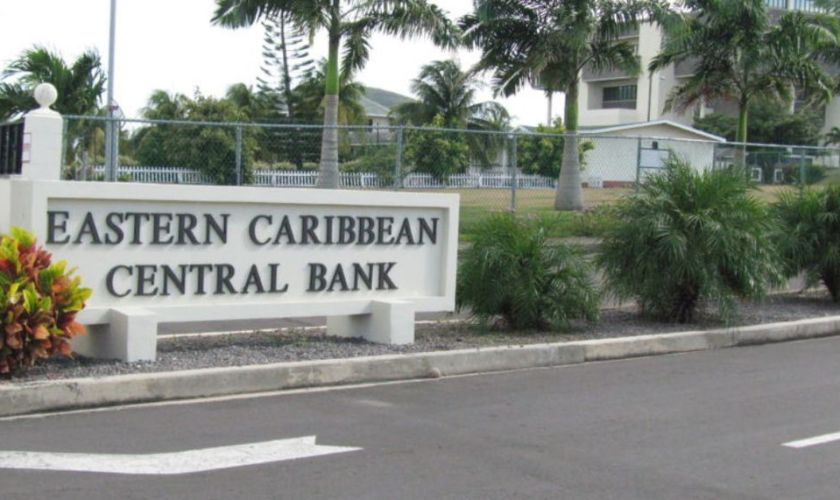 More adoption: Eastern Caribbean Central Bank Blockchain Legal Tender trial