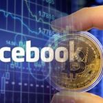 Barclays predicts Facebook Coin revenue could reach $19 billion