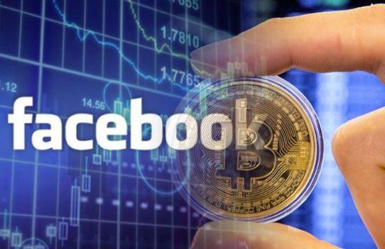 Barclays predicts Facebook Coin revenue could reach $19 billion
