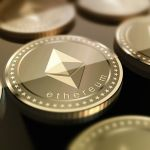 Ethereum price analysis -  ETHUSD attempts recovery above $200