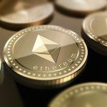 Ethereum price analysis - ETHUSD slides towards $210