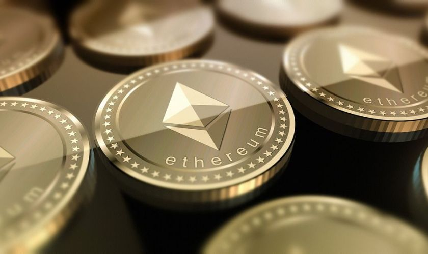 Ethereum price analysis - Is bearish breakdown towards $205 possible?