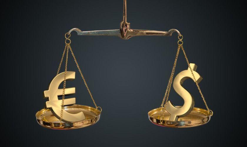 EURUSD analysis - Euro price tumbles to 1.12
