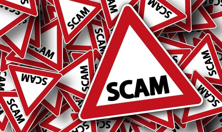 Is Selected Markets Scam or Reliable? FMA Warns