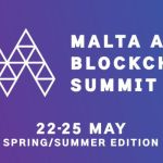 2019 Malta Blockchain Summit: More than 5000 delegates gather in Malta